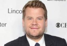 James Corden - Featured Image