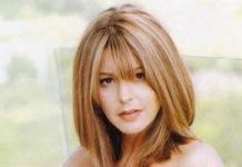 Jane Leeves - featured Image