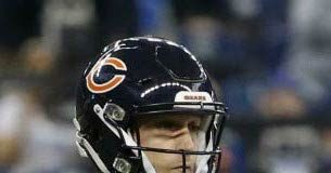 Jay Cutler - Featured Image