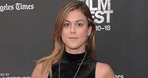 Lindsey Shaw - Featured Image