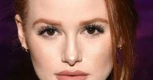 Madelaine Petsch - Featured Image