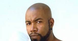 Michael Jai White - Featured Image