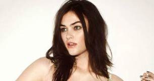 Myla Dalbesio - Featured Image