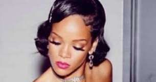 Rihanna - Featured Image