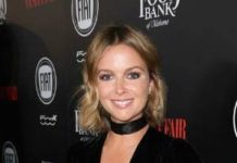 Ruth Kearney - featured Image