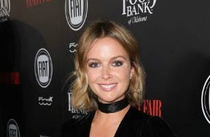 Ruth Kearney Height, Weight, Age, Body Statistics