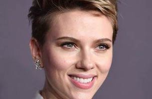 Scarlett Johansson's Trainer Shares Workout and Diet Secrets