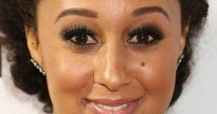 Tamera Mowry - Featured Image
