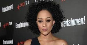 Tia Mowry - featured Image