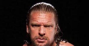 Triple H - Featured Image