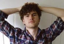 Vance Joy - featured Image