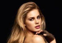 Vanessa Hessler - Featured Image
