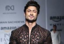 Vidyut Jammwal - Featured Image