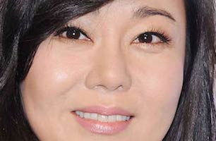 Yunjin Kim Height, Weight, Age, Body Statistics