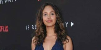 Alisha Boe - Featured Image