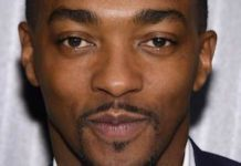 Anthony Mackie - Featured Image