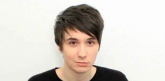 Dan Howell - Featured Image
