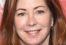 Dana Delany - Featured Image