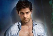 David Giuntoli - Featured Image