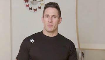 How To Achieve a Body Like Ryan Reynolds? – Trainer Don Saladino