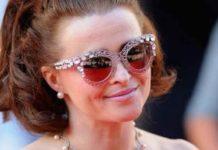 Helena Bonham Carter - Featured Image
