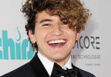 JC Caylen - Featured Image