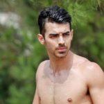 Joe Jonas - Featured Image