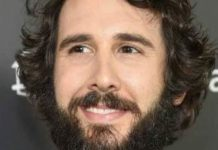 Josh Groban - Featured Image