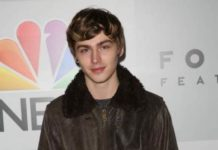 Miles Heizer - Featured Image