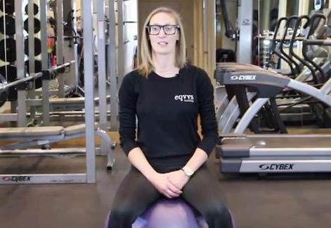 Elle Macpherson's Trainer's Workout and Diet Secrets