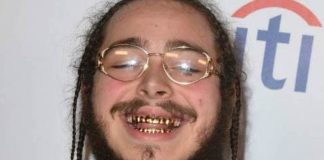 Post Malone - Featured Image