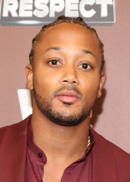 Romeo Miller Height Weight Body Statistics - Healthy Celeb