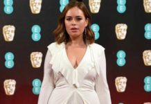 Tanya Burr - Featured Image