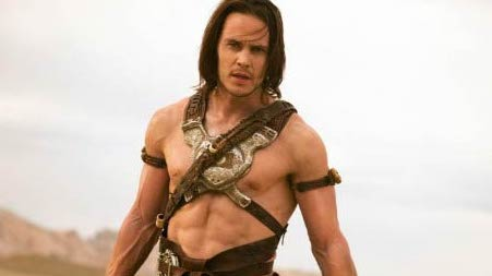 Taylor Kitsch Height, Weight, Age, Body Statistics