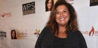 Abby Lee Miller - featured Image