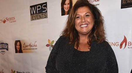 Abby Lee Miller Height, Weight, Age, Body Statistics