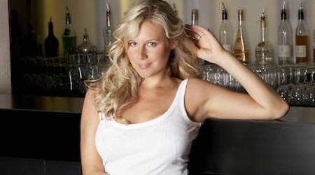 Abi Titmuss Pregnancy Workout Routine and Diet Plan
