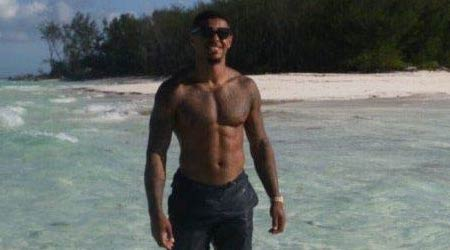 Andre Gray Height, Weight, Age, Body Statistics