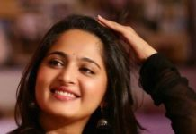 Anushka Shetty - Featured Image