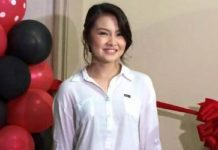 Barbie Forteza - Featured Image