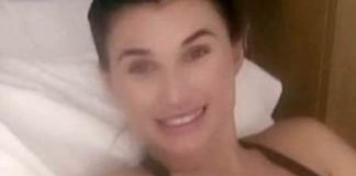 Billie Faiers - Featured Image