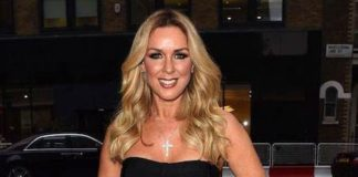 Claire Sweeney - featured Image