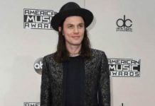 James Bay - Featured Image