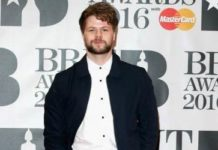 Jay McGuiness - Featured Image
