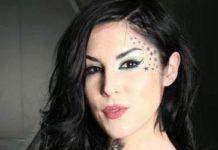 Kat Von D - Featured Image