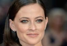 Lara Pulver - Featured Image