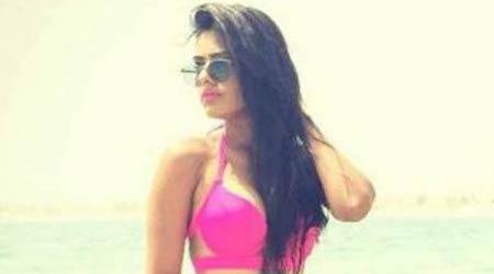 Nia Sharma Height Weight Body Statistics