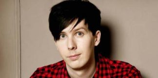 Phil Lester - Featured Image