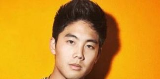 Ryan Higa - Featured Image