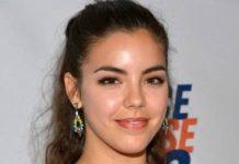 Samantha Boscarino - Featured Image
